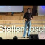 ENTREPRENEUR BIZ TIPS: TEDxStellenbosch - Yusuf Randera-Rees - The Fellowship of Entrepreneurship