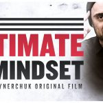 Business Tips: 5 Reasons to Change Your Mind | Gary Vaynerchuk Original Film