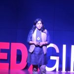 ENTREPRENEUR BIZ TIPS: Life: A journey to Limitless | Dr. Swati Subodh | TEDxGIPE