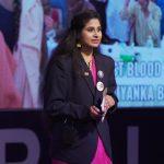 ENTREPRENEUR BIZ TIPS: Work Beyond Confines | Priyanka Bissa | TEDxPandri