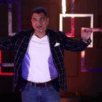 ENTREPRENEUR BIZ TIPS: Redefining Investments through the Spectrum of Life | Manish Gupta | TEDxShivNadarUniversity