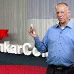 ENTREPRENEUR BIZ TIPS: IQ? EQ? How about AQ? | Dov Moran | TEDxShenkarCollege