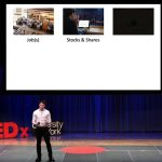 ENTREPRENEUR BIZ TIPS: How I went from zero to 28 year old property millionaire  | Dan Buchan | TEDxUniversityofYork