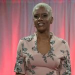 ENTREPRENEUR BIZ TIPS: How To Create A Live You Love With Vision   Nakimbe B'aobab   TEDxUTSC