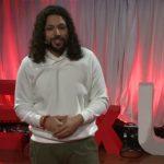 ENTREPRENEUR BIZ TIPS: Identities Worth Sharing: A Healing Ceremony | André Vashist | TEDxUTSC