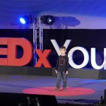 ENTREPRENEUR BIZ TIPS: Playing means learning | Robert Zicman | TEDxYouth@Cluj