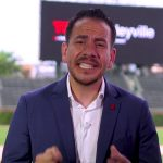 ENTREPRENEUR BIZ TIPS: The People Within Economies | Rodrigo Garcia | TEDxWrigleyville