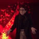 ENTREPRENEUR BIZ TIPS: Jack of all trades, Master of all | Sahiba Bali | TEDxIIMSirmaur