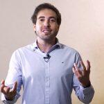 ENTREPRENEUR BIZ TIPS: O poder da coletividade nas favelas - Paraisópolis contra o COVID19 | Daniel Cavaretti | TEDxParaiso