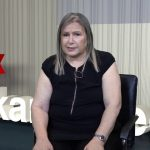 ENTREPRENEUR BIZ TIPS: Crowdcuring | Orly Shani | TEDxShenkarCollege