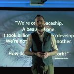 ENTREPRENEUR BIZ TIPS: Why You Should Embrace The Chaos | Daniel Halenko | TEDxFulwood