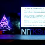 ENTREPRENEUR BIZ TIPS: Is there a primary place for  Heart in Technical  Entrepreneurship? | Ashok Rao | TEDxNITKSurathkal