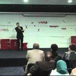 ENTREPRENEUR BIZ TIPS: Entrepreneurship -- continuous challenges | Mohamed El Yacoubi | TEDxHEM