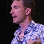 "ENTREPRENEUR BIZ TIPS: ""Profit first"" is better for entrepreneurs than ""G.A.A.P."" 