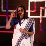 ENTREPRENEUR BIZ TIPS: The Permaculture Way of Life | Manisha Lath Gupta | TEDxShivNadarUniversity