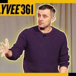 Business Tips: They Are Making Millions of Dollars Off of Influencer Marketing?! | DailyVee 361