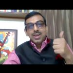 ENTREPRENEUR BIZ TIPS: Ignite Connections - Being 'Real' in a Virtual World | Tarun Singhal | TEDxVersovaSalon