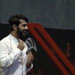 ENTREPRENEUR BIZ TIPS: Veggies on a Platter | Himanshu Sehgal | TEDxSIULavale