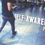 Business Tips: Self-Awareness Part 2: The Key to Success