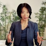 ENTREPRENEUR BIZ TIPS: Find peace in times of chaos | Anna Choi | TEDxSnoIsleLibraries