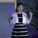 ENTREPRENEUR BIZ TIPS: The Spark of Failure | Huiying (Amy) Ni | TEDxYouth@NBPS