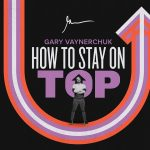Business Tips: Taking a Risk Isn't a Waste of Time – Gary Vaynerchuk Closing Remarks