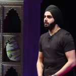 ENTREPRENEUR BIZ TIPS: Never Kill Your Stupid Idea | Sanjyot Keer | TEDxChandigarh