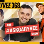 Business Tips: The Top 10 Best Moments from #AskGaryVee in 2017 | DailyVee 368