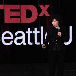 ENTREPRENEUR BIZ TIPS: Social Entrepreneurship: Kay Hirai at TEDxSeattleU