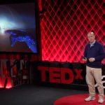 ENTREPRENEUR BIZ TIPS: Hacking Humanity   Andrew Lo   TEDxCambridgeSalon