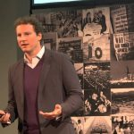 ENTREPRENEUR BIZ TIPS: Hacking the brownfields: John Paul Farmer at TEDxMarketStreet