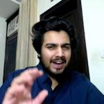 ENTREPRENEUR BIZ TIPS: Ways to Success | Abhishek Sansanwal | TEDxYouth@CIRS | Mr. Abhishek Sansanwal | TEDxYouth@CIRS