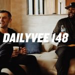 Business Tips: OLD FRIENDS AND NEW FRIENDS | DailyVee 148
