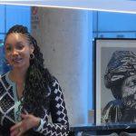 ENTREPRENEUR BIZ TIPS: Parenting in the age of cyberbullying | Azania Mosaka | TEDxJohannesburgWomen