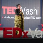 ENTREPRENEUR BIZ TIPS: Inclusive & Safe Spaces for All Genders | Daniel Mendonca | TEDxVashi | Anamika Sengupta | TEDxVashi