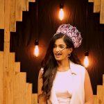 ENTREPRENEUR BIZ TIPS: The success story of a girl from Bangalore  | Sushruthi Krishna | TEDxNIITUniversity