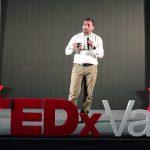 ENTREPRENEUR BIZ TIPS: Overcoming Limitations | Sarang Gosavi | TEDxVashi | Sarang Gosavi | TEDxVashi
