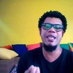 ENTREPRENEUR BIZ TIPS: Renda Tecnológica Compensatória (RTC) e direitos humanos digitais | Dirceu Corrêa Jr. | TEDxUnisinos