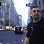 Business Tips: THIS IS IT | DailyVee 037