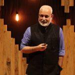 ENTREPRENEUR BIZ TIPS: Life Lessons from an Epic Road Trip   Manoj Keshwar   TEDxNIITUniversity