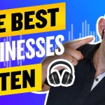 Business Tips: Why the Best Businesses Always Know What People Want Before Anyone Else