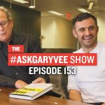 Business Tips: #AskGaryVee Episode 153: Gary's Father-In-Law, Peter Klein, Answers Questions on the Show