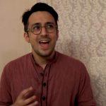 ENTREPRENEUR BIZ TIPS: Dancing Beyond Identity | Christopher Gurusamy | TEDxRVCE