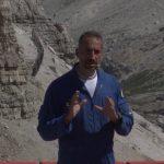 ENTREPRENEUR BIZ TIPS: La gestione delle emergenze nelle Frecce Tricolori | Gaetano Farina | TEDxCortina
