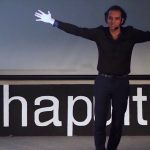 ENTREPRENEUR BIZ TIPS: El Ecosistema de Silicon Valley y Collaboracion y Karma | Fernando Padilla | TEDxAvChapultepec
