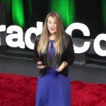 ENTREPRENEUR BIZ TIPS: Hacking Change | Sofía Stolberg | TEDxUSagradoCorazón