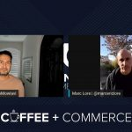 Business Tips: Coffee & Commerce Episode 20 |Marc Lore - CEO, Walmart eCommerce