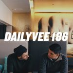 Business Tips: WITH MY CFO IN SFO | DailyVee 186