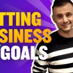 Business Tips: The Goals for Your Business in the First 2 Years Is Not Only Profit