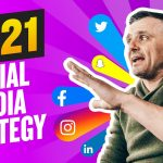 Business Tips: Watch These 57 Minutes if You Started a Social Media Brand in 2020